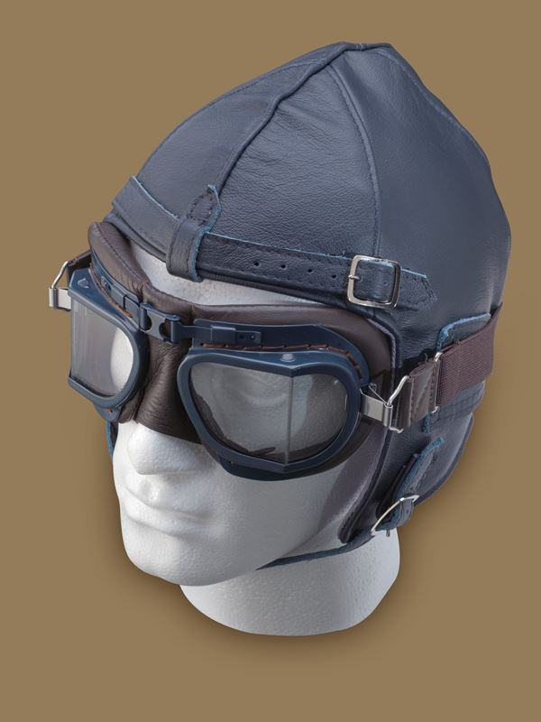 MK8 Battle of Britain Goggles