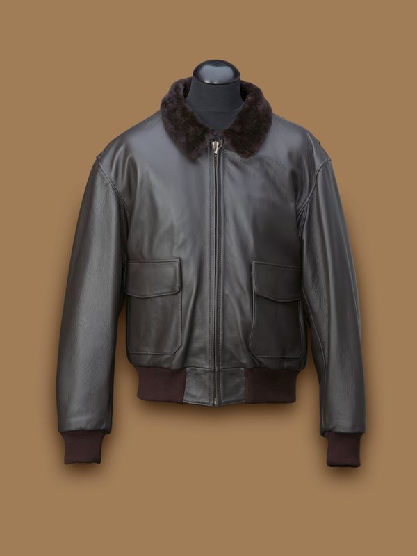 USN G1 Flying Jacket
