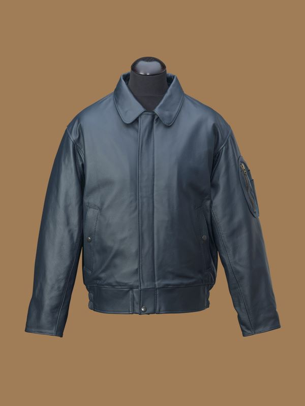Royal Navy Harrier Jacket - Type 89903