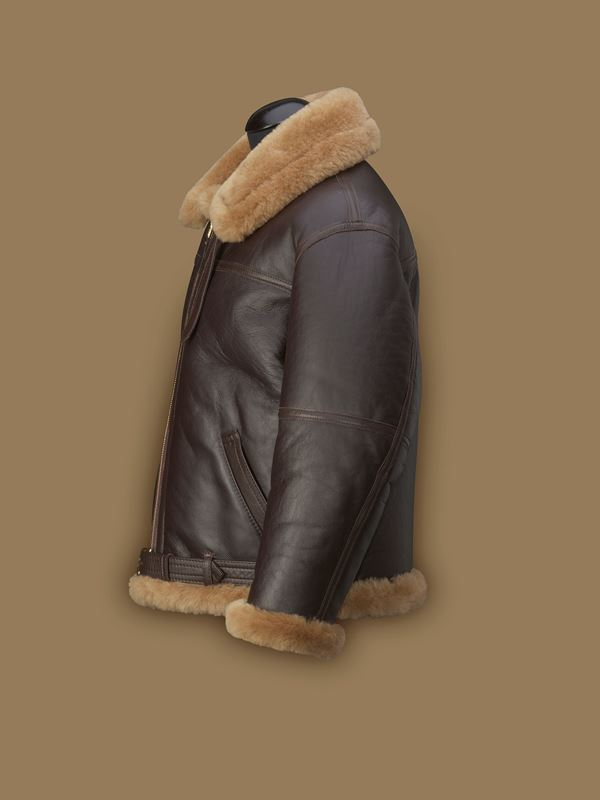Products also Scully Mens Suede Snap Western Vest also Metallica in addition Brown Faux Leather Bomber Jacket Toddler Boys 5675 14050579 also Hippie Grom Bandeau Bikini Set. on leather jackets for boys size 14