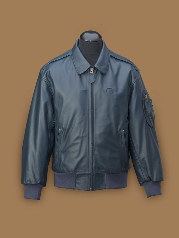 Aviation Aircrew Jacket